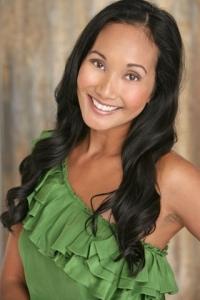 Kara Birkenstock - TV Host & Style Expert