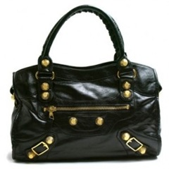 Broad Ripple Satchel_53.95