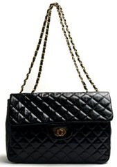 Classic-Quilted-Shoulder-Bag_54.95