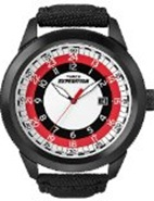 military classic red_timex_100
