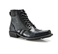 SM Mens Justt Boot_DSW_79.95