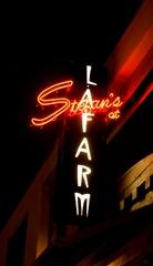 L A  Farm Neon Sign (2)