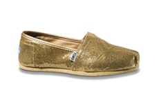 Gold Glitters 54_TOMS
