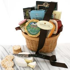 igourmet intl gift basket