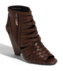 Trouve Neda Wedge Nordstrom