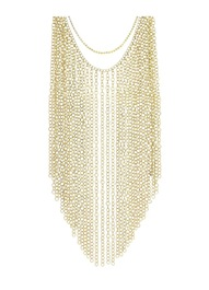 Chan Luu Necklace_Zappos