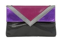 Color BLock_Envelope_lipsy color block envelope bag