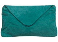 Colors_Envelope_topshop envelope clutch