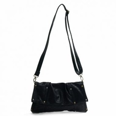 Crossbody_Envelope_handbag heaven kate envelope bag