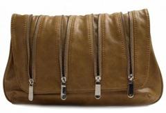 Envelope_Anderson Zipper Clutch_Hangbag Heaven