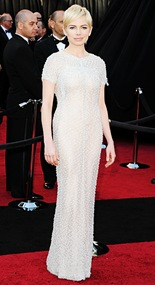 oscars_michelle williams