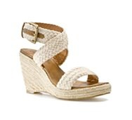 Coconuts Wedge_DSW_44.95
