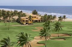 Estrella Del Mar Golf