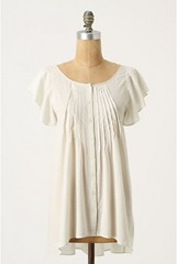 White Peasant Top_Anthropologie_78