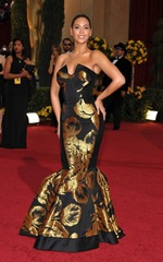 Beyonce_Fashionista