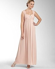 Gown_JCP.com_64.99