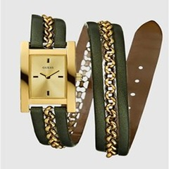 Guess Chain Watch 95