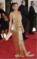Jennifer Lopez_Fashionista