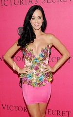 Katy Perry_Color