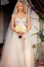Reese_wedding_people mag2