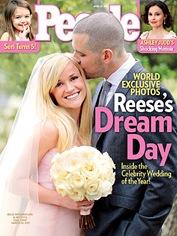 Reese_wedding_people mag