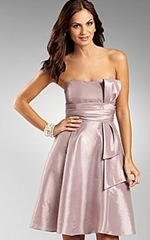 Strapless Dress_JCP.com_74.99