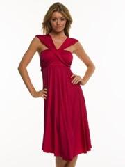 Elan Conv Dress2