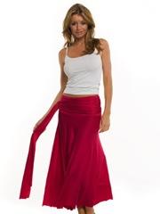 Elan Conv Dress