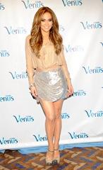 Jennifer-Lopez-Gillette-Venus-Global-Ambassador-3