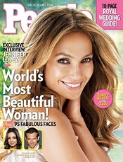 jennifer-lopez-people mag cover