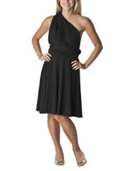 Mossimo Conv Dress