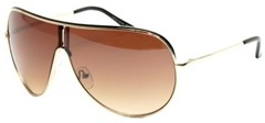 sunglass warehouse aviator 15.95