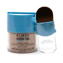 Almay Wake Up Drugstore.com $12.99