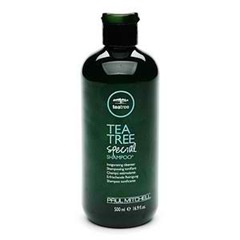 Paul Mitchell Tea Tree Special Shampoo Drugstore.com $20.61