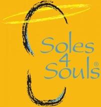Soles4SoulsLogo