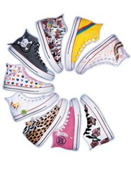 converse-all-stars-design-your-own_18
