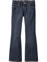 Flare Jeans_Old Navy_