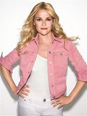 Reese_Avon Crusade Denim Jacket