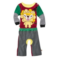 Harajuku Mini for Target Infant Boys 2PC Set 20.00