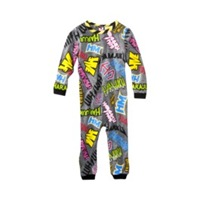 Harajuku Mini for Target Infant Boys Coverall 20.00