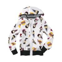 Harajuku Mini for Target LS Hoodie 19.99