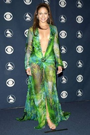 Jennifer-lopez-green-versace-dress