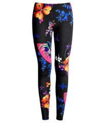 Versace HM Floral Leggings 29.95