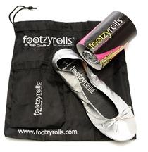 Footzyrolls2