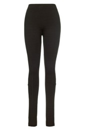 LTS_Jodhpur Seamed Leggings 49