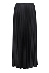 LTS_Pleated Maxi Skirt 49