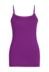 LTS_Stretch Cotton Tank 22