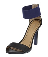 Nine West LOOKGLOBAL 89