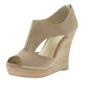 Seychelles Taupe Wedge Endless 87.99