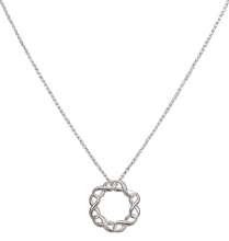 Reese Avon Empowerment Necklace2